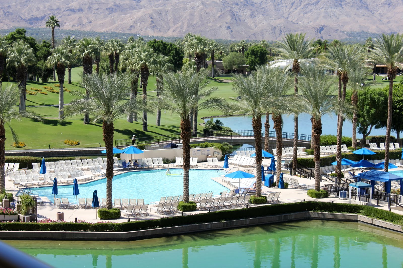 Image result for desert springs jw marriott