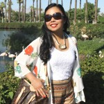 Palm Springs StyleAt30