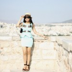 Acropolis - Styleat30 Travel Blog 12