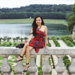Styleat30 Blog Take On Versailles Paris France 05