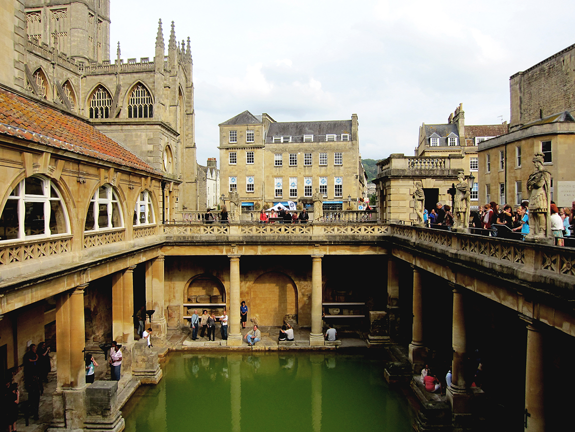 visiting city of bath unesco world heritage site in somerset styleat30. Black Bedroom Furniture Sets. Home Design Ideas