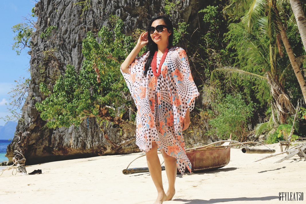 Two Seasons Resort and Spa's Coron Island Tour is the Ultimate Adventure in Palawan, Philippines