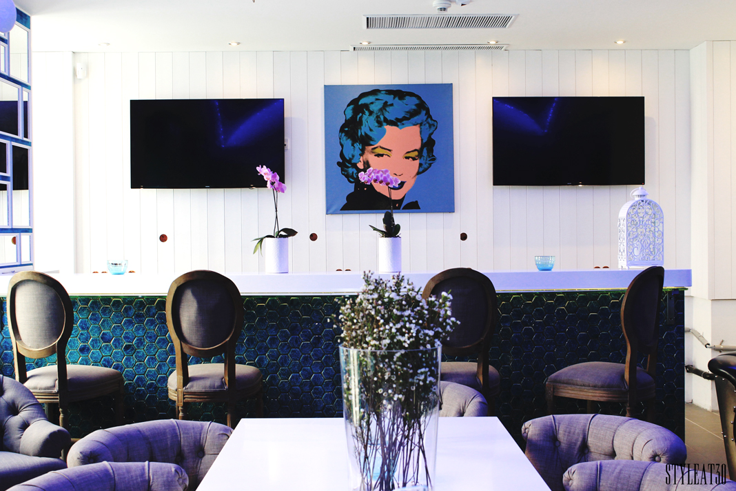 Music-Themed Aria Hotel Budapest Hits the Right Note of Luxury