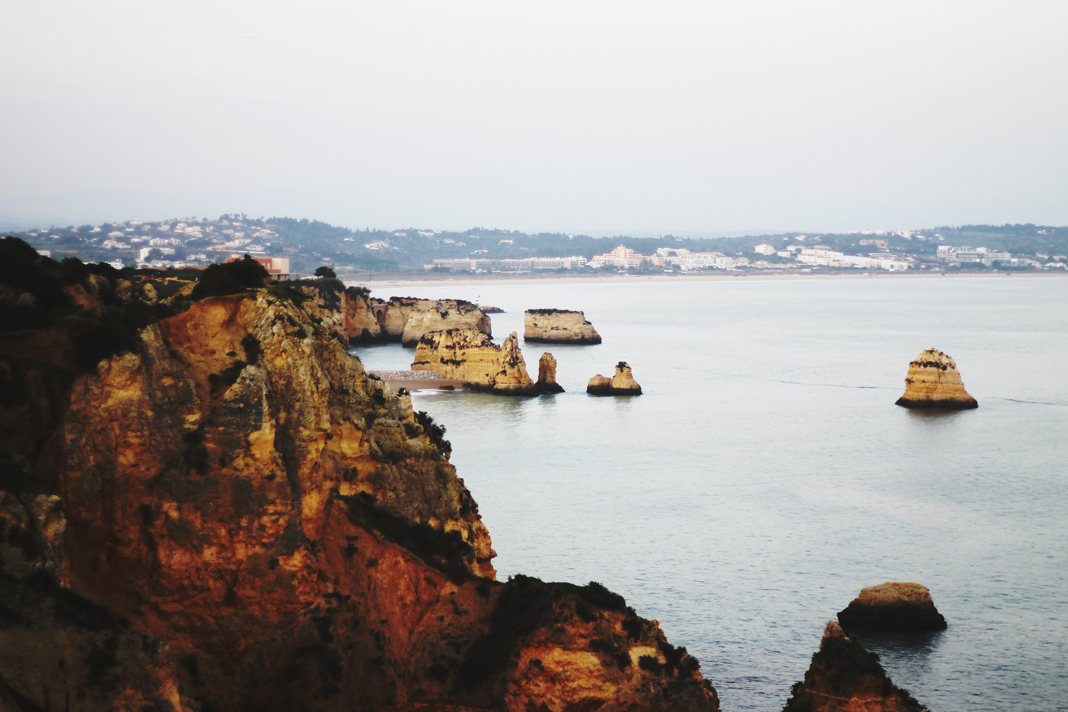 The Algarve Guide | Lagos | Portugal Travel | Styleat30 Travel & Fashion Blog 13