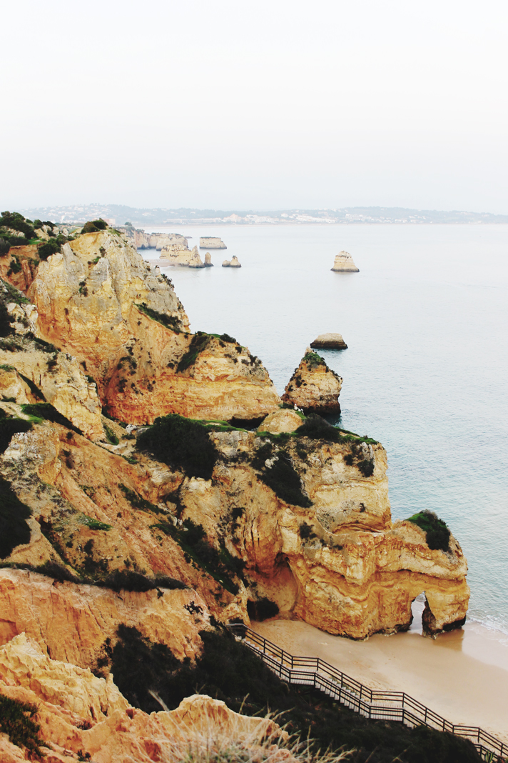 The Algarve Guide | Lagos | Portugal Travel | Styleat30 Travel & Fashion Blog 17