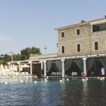 STYLEAT30 - Fashion + Travel Blog - Terme di Saturnia - Hotel, Spa & Golf Resort in Tuscany - Hotel Review - 04