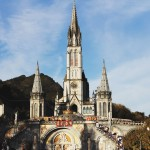 Pic du Jer, Lourdes, France - Travel - Guide - Styleat30 Travel + Fashion Blog 03