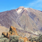 Styleat30 Travel - Teide Volcano in the Canary Islands  - Teide National Park 24