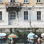 Styleat30 - Fashion Blogger - Travel Blog - Italy Guide - Trieste 04