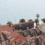Split Walking Tour - South Dalmatian Coast Guide - Croatia Travel  Blog 24