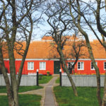 Styleat30 Blog - Visit Skagen, Denmark, Travel Guide - 09