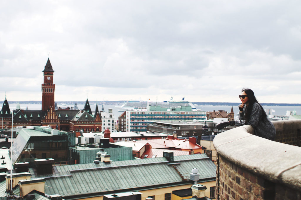 Styleat30 Blog - Visit Sweden, Travel Guide - 12