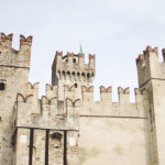 Styleat30 - Travel + Fashion Blog - Sirmione Garda - Holidays In Lake Garda, Italy 10