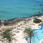 Styleat30 Fashion & Travel Blog - Radisson Blu Resort & Spa, Malta, Golden Sands Holiday - 30
