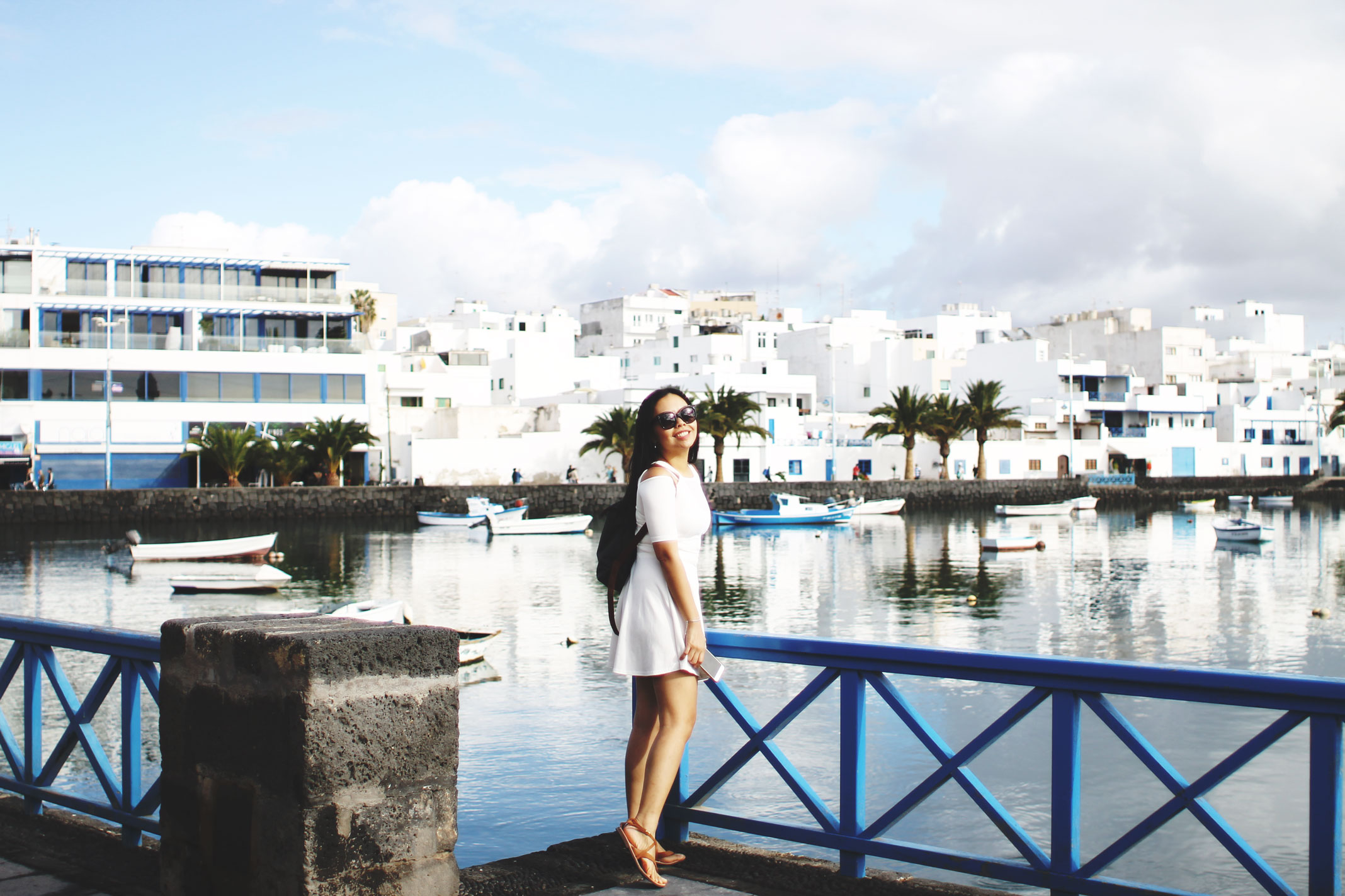 What to Wear in Lanzarote 02